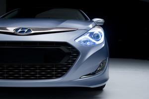 File:Hyundai-Sonata-Hybrid-1small.jpg