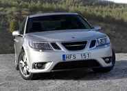 Saab93sedanteaser