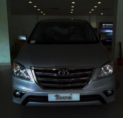 File:Toyota-Innova-Facelift-Launched.jpg