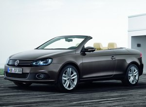 File:2011-VW-Eos-18small.jpg
