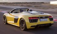 2017-Audi-R8-Spyder-0