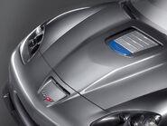 Corvette ZR1 6