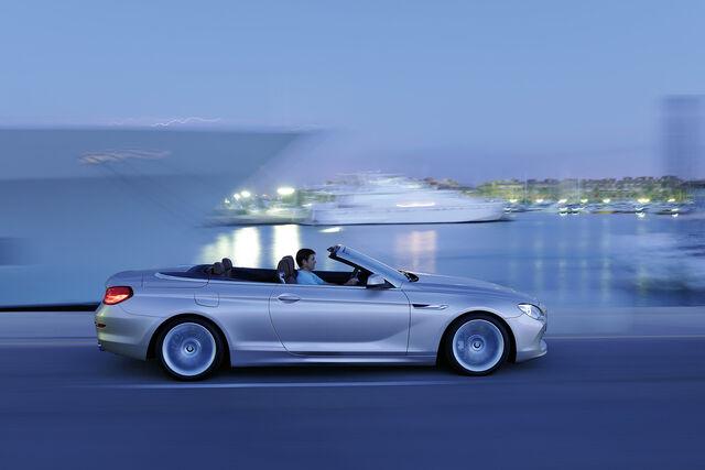 File:2012-BMW-6-Series-Convertible-18.JPG