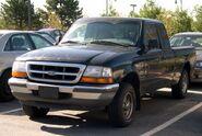 800px-Third-generation Ford Ranger
