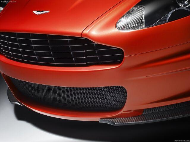 File:Aston Martin-DBS Carbon Edition 2011 06.jpg