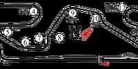 1991 Spanish Grand Prix