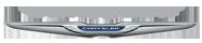 2010 Chrysler logo