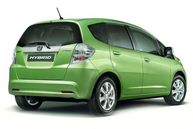File:Honda-Jazz-Hybrid-1.jpg