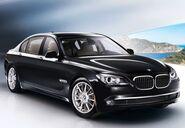 NM-BMW-7