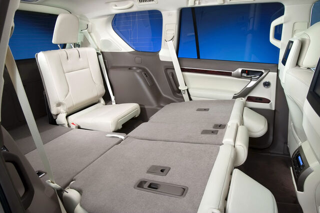 File:2010-Lexus-GX460-52.jpg
