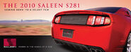 2010saleens281preview 01