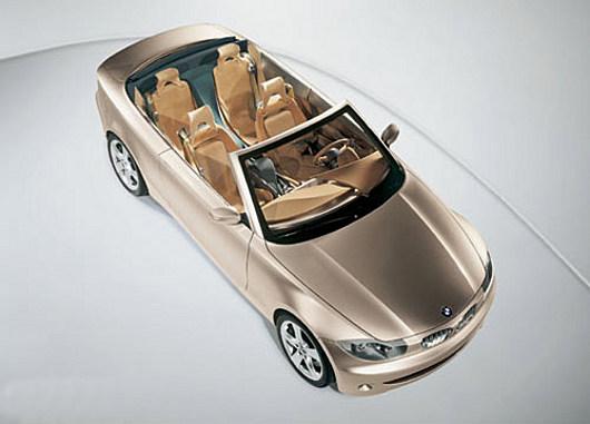 File:BMWcs1 3.jpg