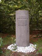 Bernd-Rosemeyer-Denkmal-3