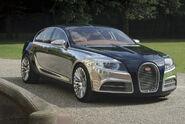 Bugatti-galibier-large 3