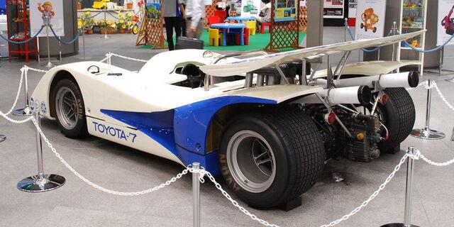File:1970 Toyota 7 03.jpg