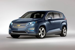 Chevrolet-Volt-MPV5-7small