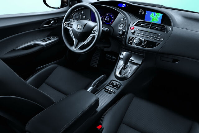 File:2011-Honda-Civic-5d-190.JPG