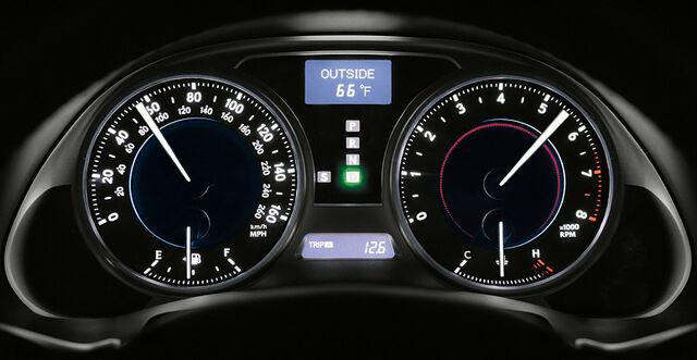 File:Lexus-IS-Facelift-2009-33.jpg