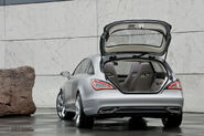 Mercedes-Benz-CLS-Shooting-Break-23