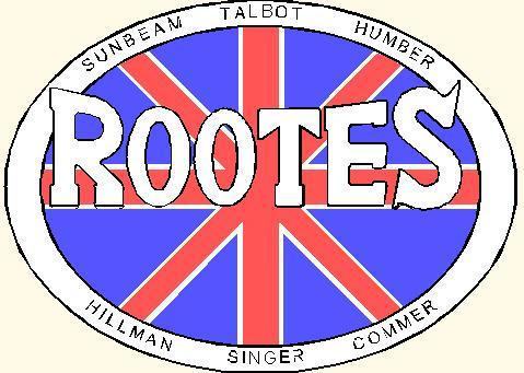 File:Rooteslogo.jpg