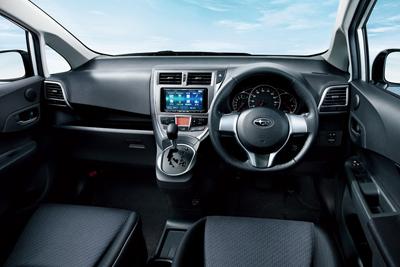 Subaru-Trezia-12small