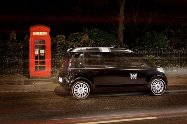 File:VW London Taxi 04.JPG