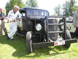 1934FordStock-CarRacer