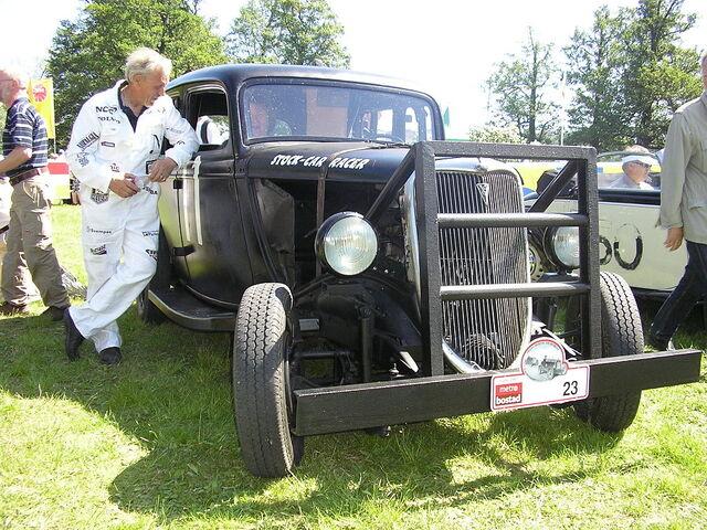 File:1934FordStock-CarRacer.jpg
