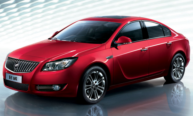 File:Buick-Regal-China-0.png