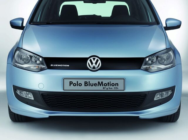 File:Volkswagen-polo-bluemotion-concept-car 3.jpg