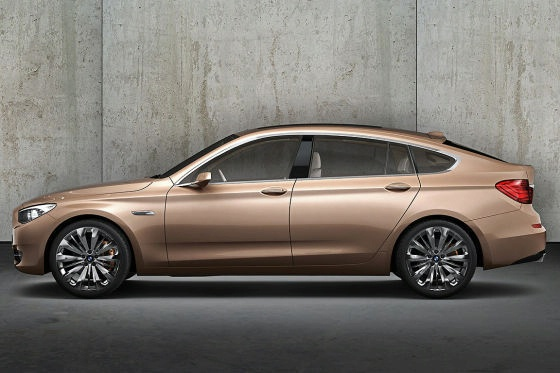 File:Bmw-5-series-gt-concept---low-res.jpg