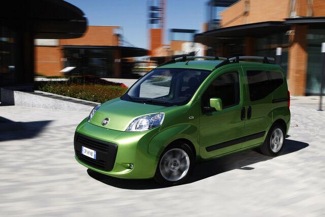 File:Fiat-Fiorino-Qubo-14.jpg
