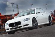 Maseratiquattroportesportgtsmcsportline0004