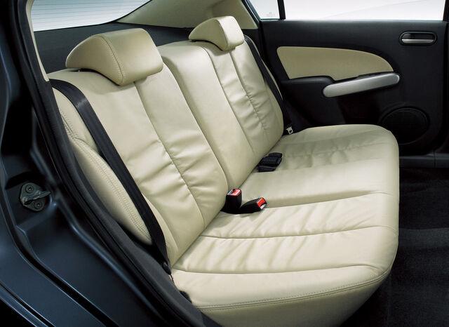 File:Mazda2 Demio sedan 002.jpg