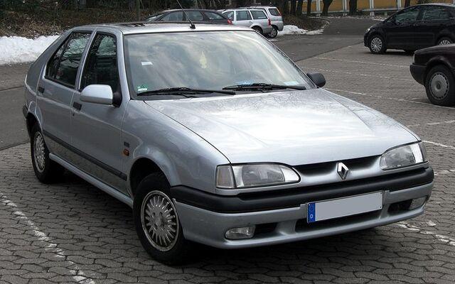 File:Renault 19 front.jpg