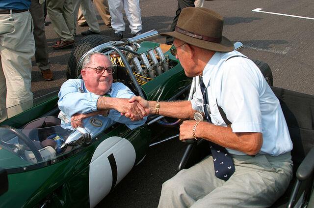 File:Brabham Moss BT19 Goodwood Revival 2004.jpg