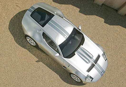 File:Ford Shelby GR-1 top2.jpg