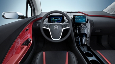 Opelampera260241small