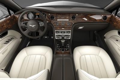 Bentley-Mulsanne-8small