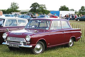 File:Ford Cortina Mark I reg Aug 1963 pre first facelift.jpg