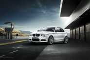 BMW-120i-Performance-Unlimited-4