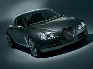 Jaguar-RD6