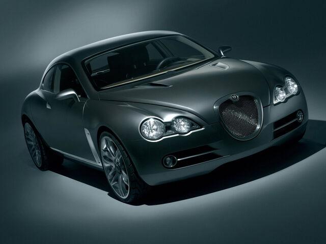 File:Jaguar-RD6.jpg