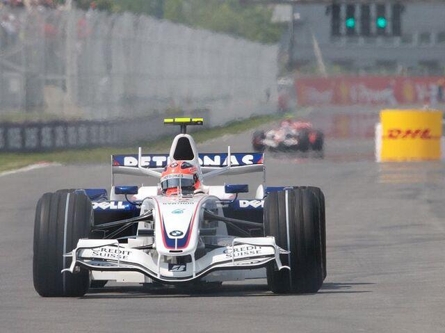 File:Kubica Canada 2007.jpg