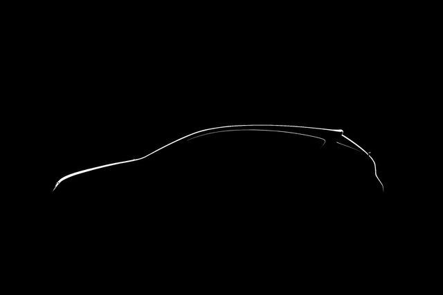 File:Opel-Vauxhall-Saturn-Astra-3.jpg