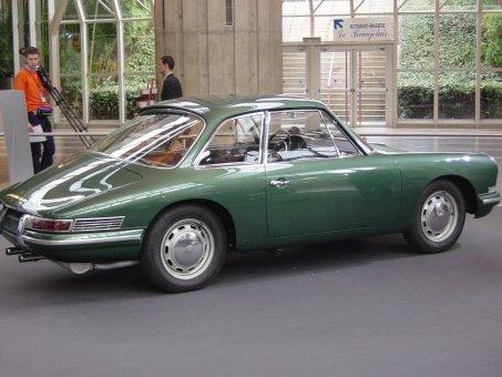 File:Porsche 695 1959 bis.jpg