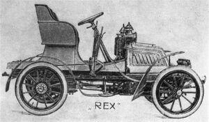 Rexsimplex6ps03