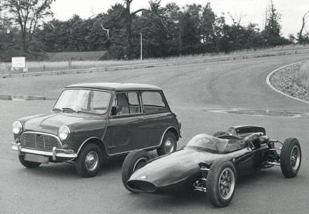 File:1962-cooper-monoposto.jpg