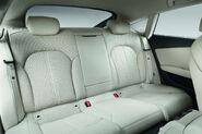 Audi-A7-Sportback-49