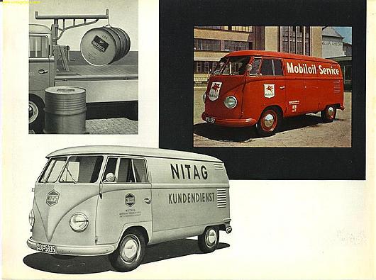File:Dealer vans 56.jpg